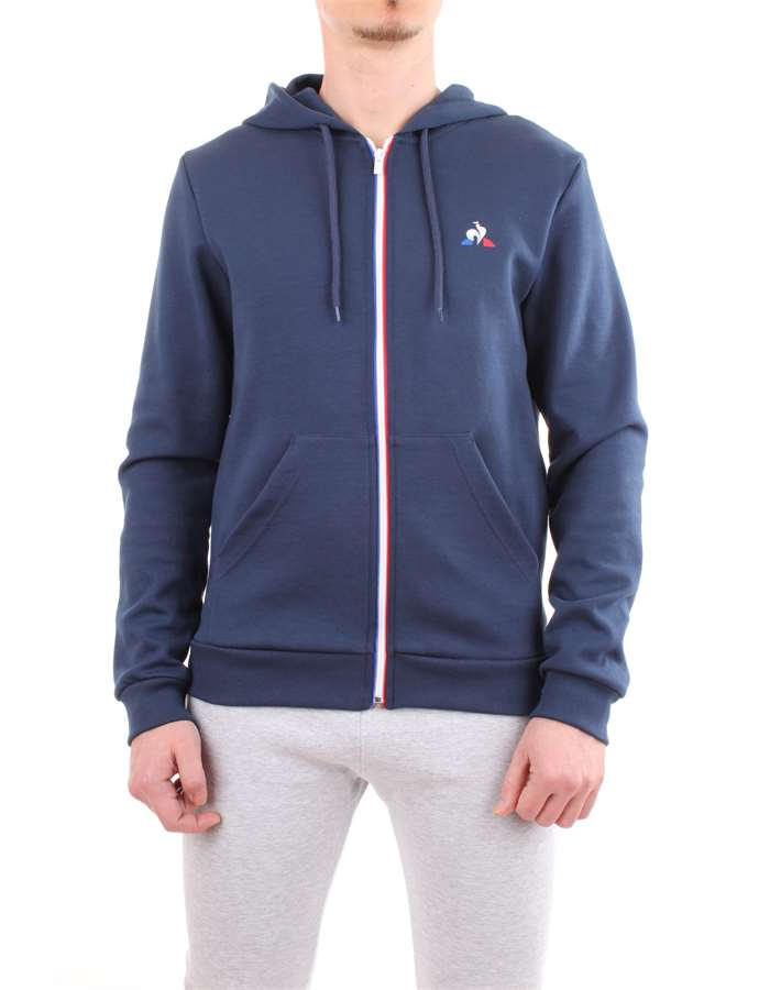 Sweat Le Coq Sportif